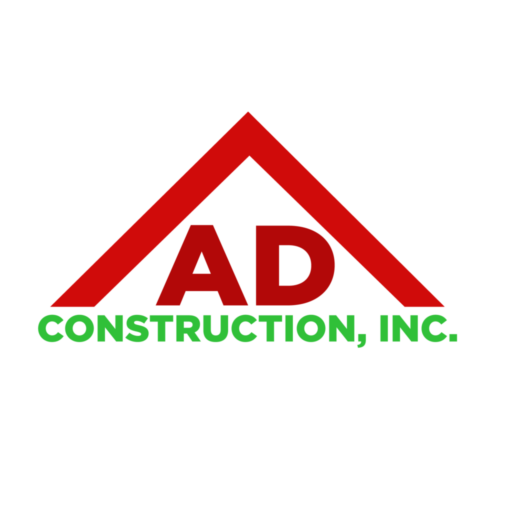 https://dmvhardscapes.com/wp-content/uploads/2021/02/cropped-ad-construction-logo-1024x1024-1.png